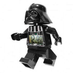 Lego Star Wars réveil Dark Vador