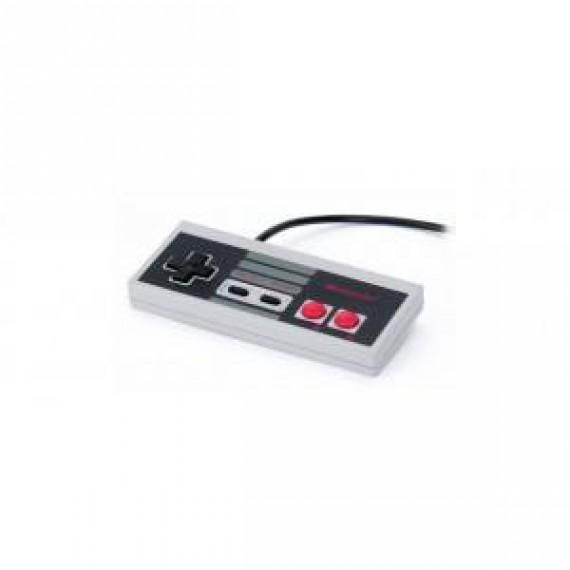Manette Nintendo NES pour voiture