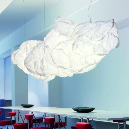 luminaire g ant nuage mamacloud belux. Black Bedroom Furniture Sets. Home Design Ideas