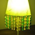 La lampe bonbon ourson