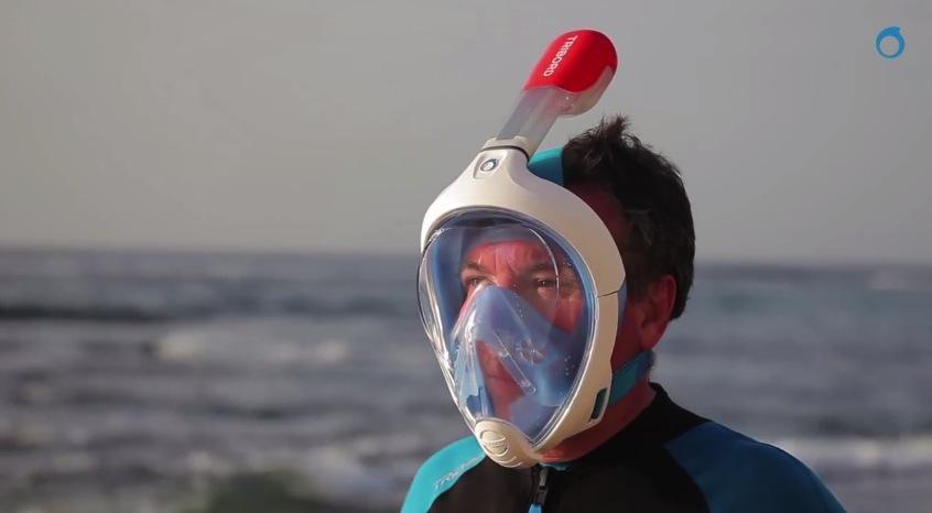 masque-de-plongee-revolutionnaire-tribord.jpg