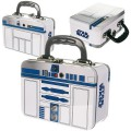 La lunch box R2D2