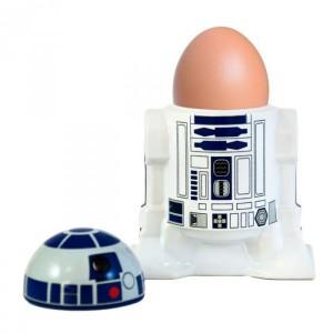 Coquetier R2-D2 Star Wars