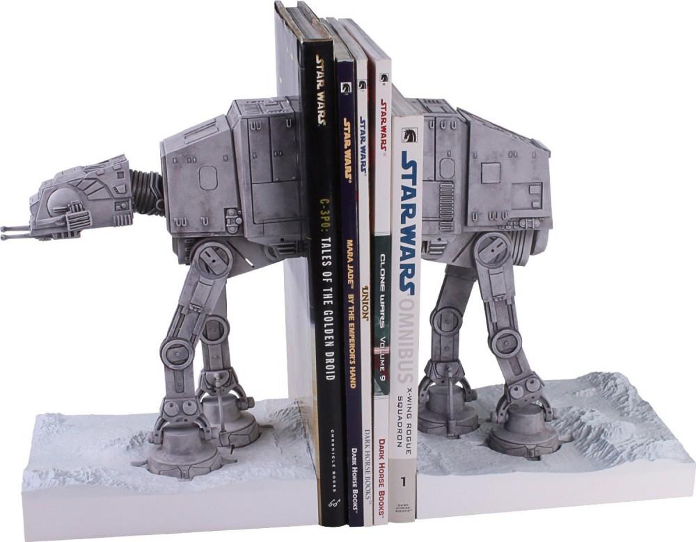 Livres AT-AT Walker Star Wars