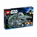 Lego Star Wars - Millenium Falcon