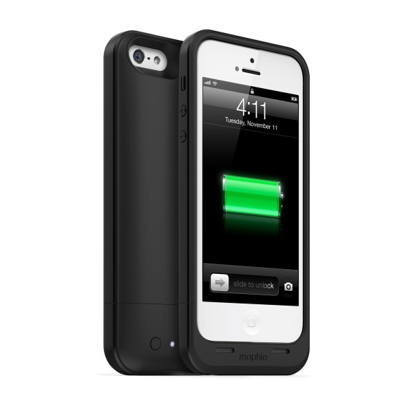 la coque chargeur pour iphone 5 5s 6. Black Bedroom Furniture Sets. Home Design Ideas