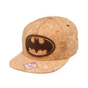 Casquette Batman liège