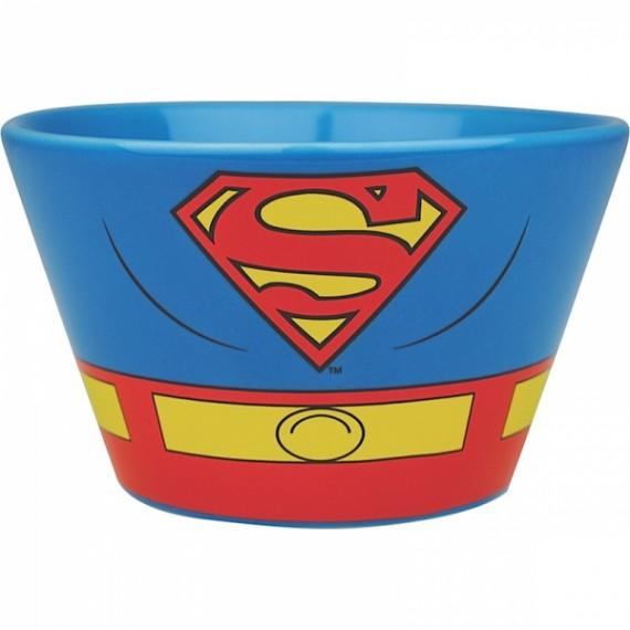 Bol Superman Comics