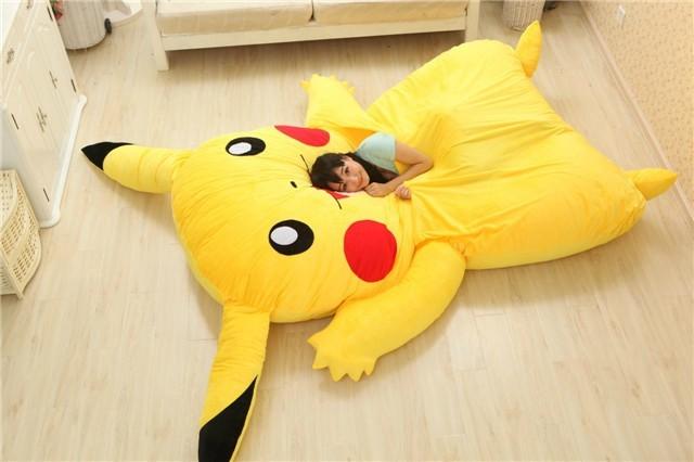 geant casino pikachu