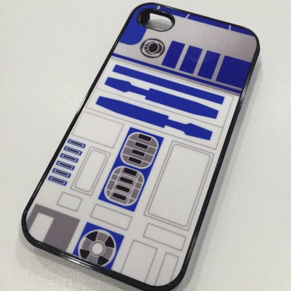coque geek iphone 6