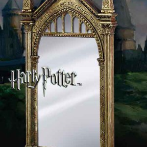 Réplique miroir du Riséd Harry Potter