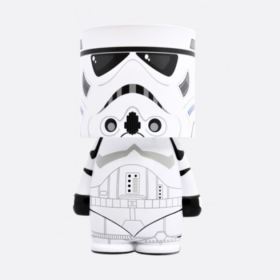 Lampe LED Star Wars Stormtrooper