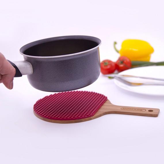 Dessous de plat Ping Pong