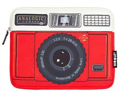 Housse appareil photo pour ordinateur for Housse appareil photo