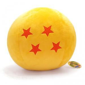 Peluche Boule de Cristal Dragon Ball