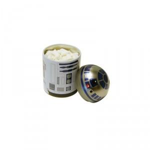 Bonbons R2D2 Star Wars