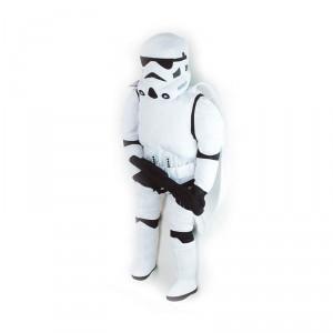 Sac à dos peluche Star Wars Stormtrooper Buddy
