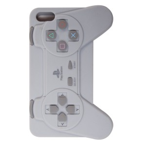 Coque manette playstation