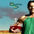 Tablier de cuisine Breaking bad heinsenberg