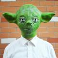 Masque Maître Yoda Star Wars