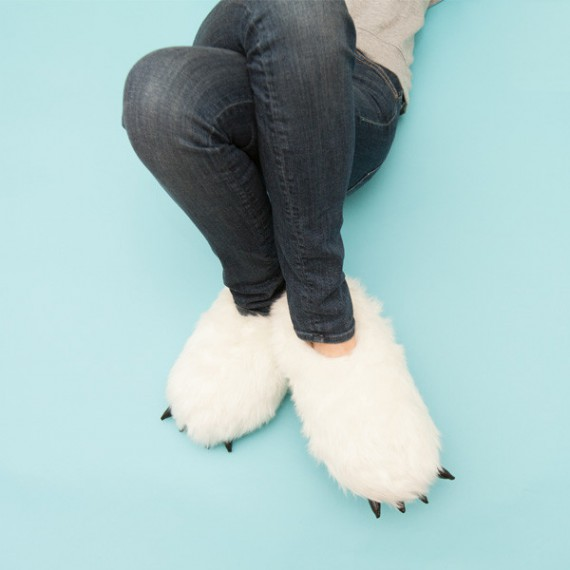 chaussons-yeti-usb-chauffants.jpg