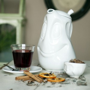 Cafetière Humeur - Tassen