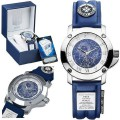 Montre Doctor Who Collector Deluxe