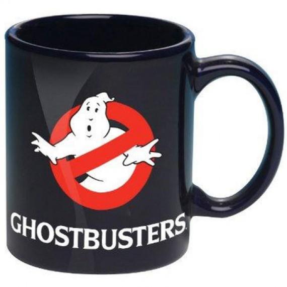 Mug Ghostbusters SOS Fantômes