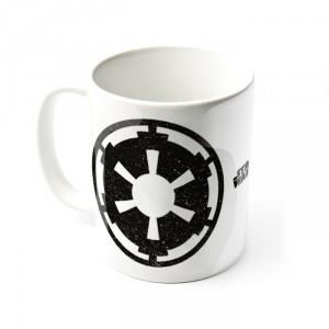 Mug Star Wars Empire Symbol