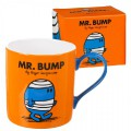 Mug Mr. Bump (Monsieur Malchance)