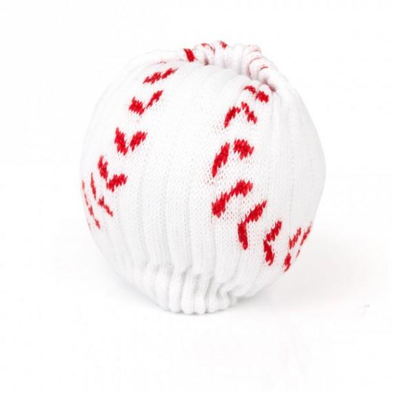 Chaussettes Balle de Baseball