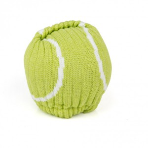 Chaussettes Balle de Tennis