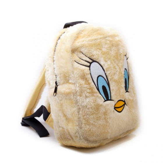 Mini sac à dos Looney Toons Titi