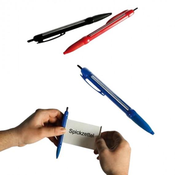 stylo seringue pas cher