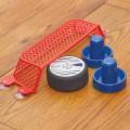 Hockey sur coussin d'air
