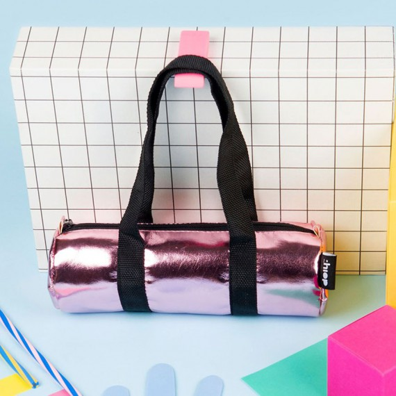 Trousse à crayons Duffle Bag
