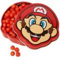 Bonbons Mario Nintendo