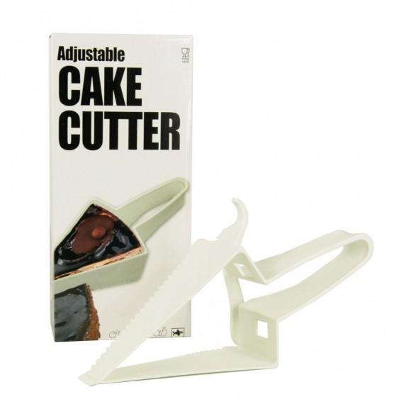 Pelle découpe gâteau