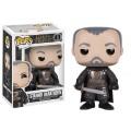 Figurine Pop Stannis Barathéon Game of Thrones