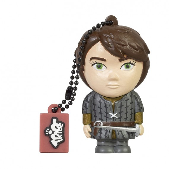 Clef Usb 16 Go Arya Stark Game of Thrones