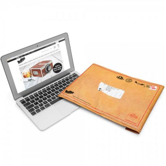 Housse d'Ordinateur Portable Enveloppe