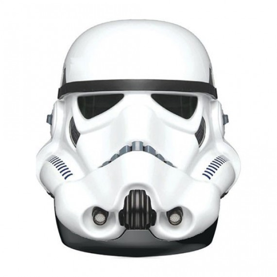 Gel douche Stormtrooper - Star Wars