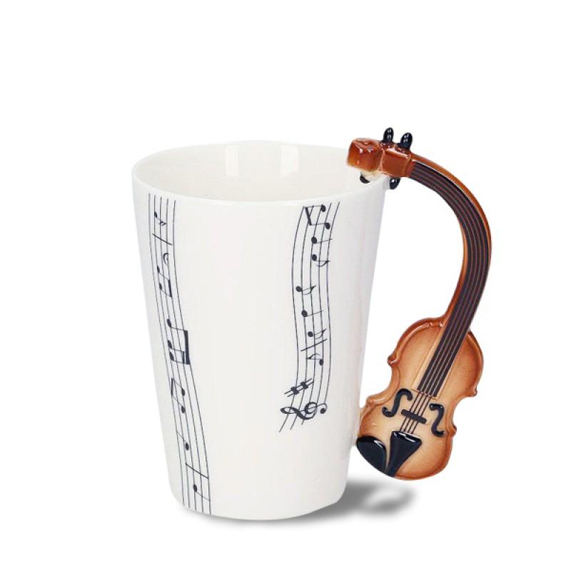 Bien connu Mug original - Venez trouver votre mug au top (3) VR85