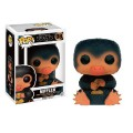 Figurine Fantastic Beasts - Niffler Pop 10cm