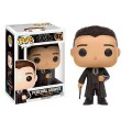 Figurine Fantastic Beasts - Percival Graves Pop 10cm