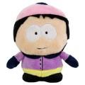 Peluche Wendy Testaburger South Park