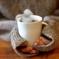 Infuseur à thé Mr. TEA