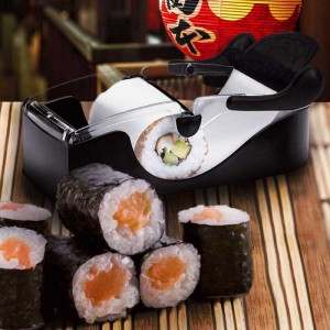 Machine Easy Sushi