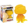 Figurine POP Doctor Strange - Doctor Strange Translucent Exclusive
