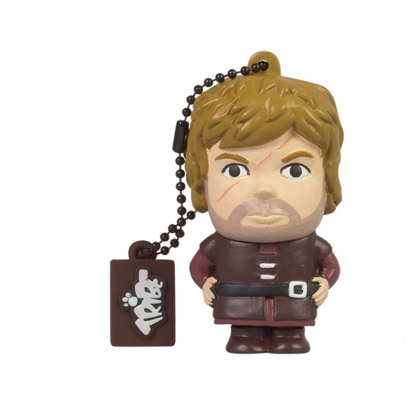Clef Usb 16 Go 3D Tyrion Game of Thrones